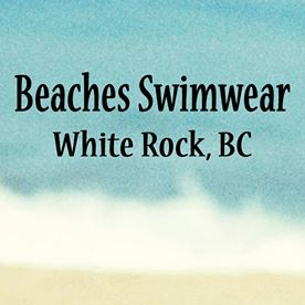 Beaches Swimwear