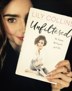 102416-lily-collins-lead