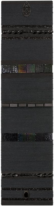 Basic Black (WhiteRosesArt.com)