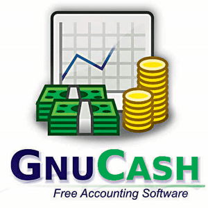 Bookkeeping with GnuCash - Free Accounting Software