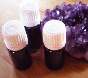 massoia essential oil