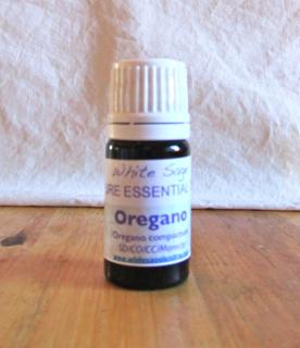 oregano essential oil 2