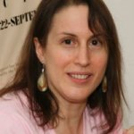 Dr Idelle Brand