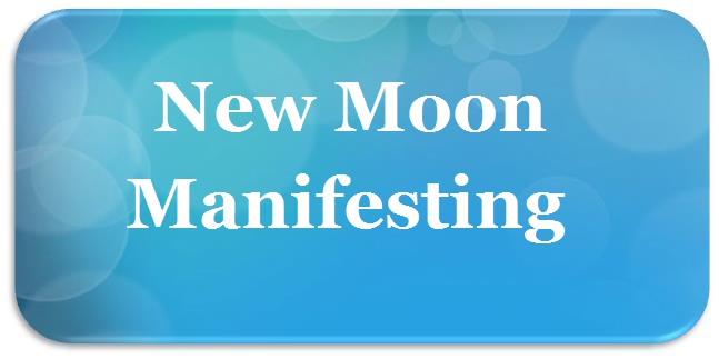 New Moon Abundance Check & Chinese New Year