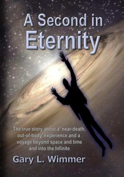 eternity-frcover