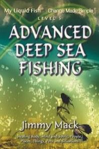 advanced-deep-sea-fishing-book