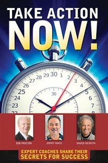 take-action-now-book
