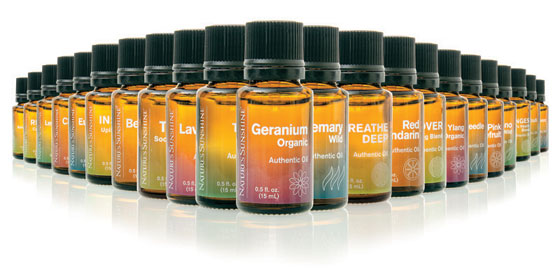 essential-oils-products-revised