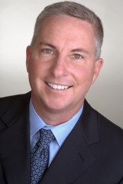 David Foreman