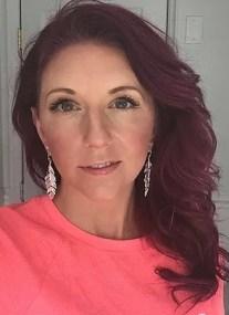 Angela Jeanne Hartnett2
