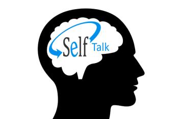 Self Talk2