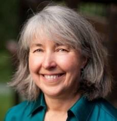 Dr Karen Wyatt