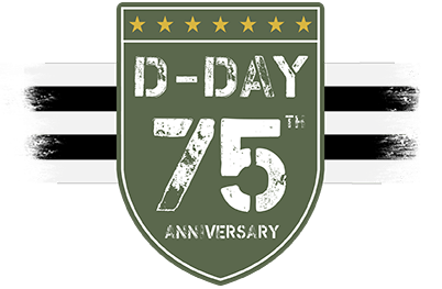 dday75-shield