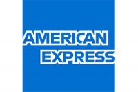 featured_0018_American Express Logo