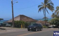 WSH Hawaii-ホワイトサンズホテル365LoveHawaii