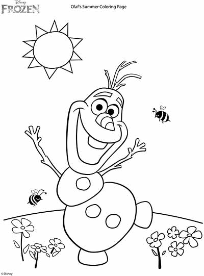 101 frozen coloring pages january 2020 and frozen 2