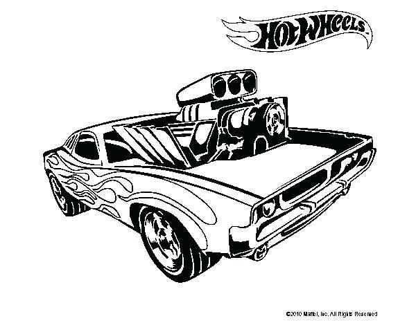 1145 wheels free clipart 7
