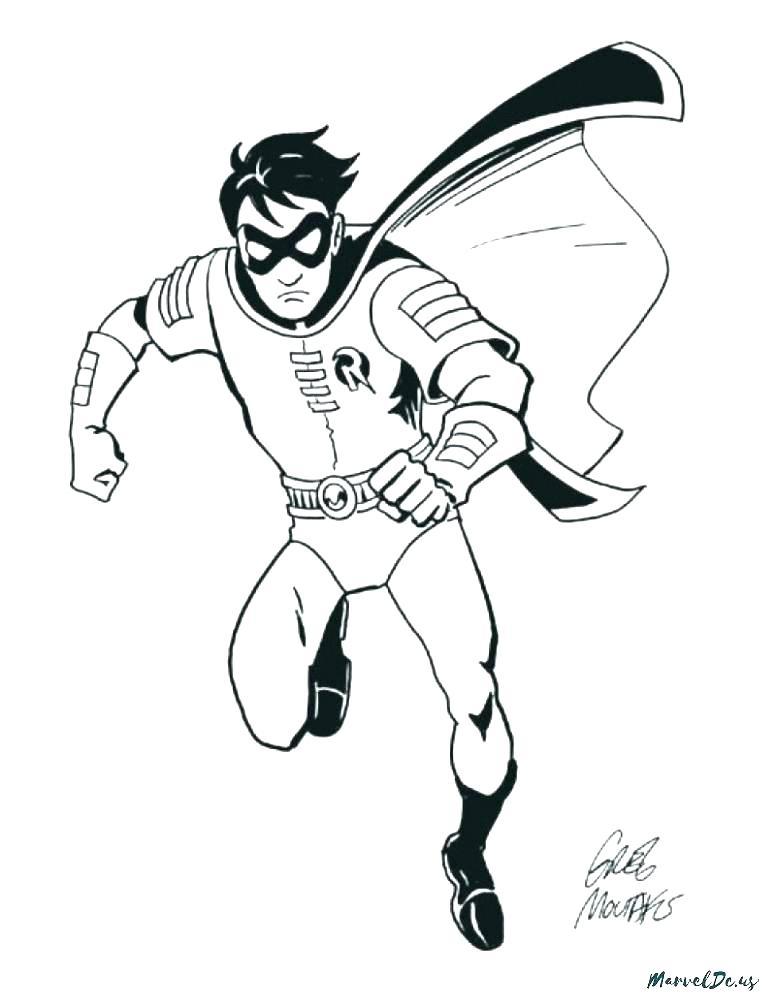 12404 batman free clipart 58