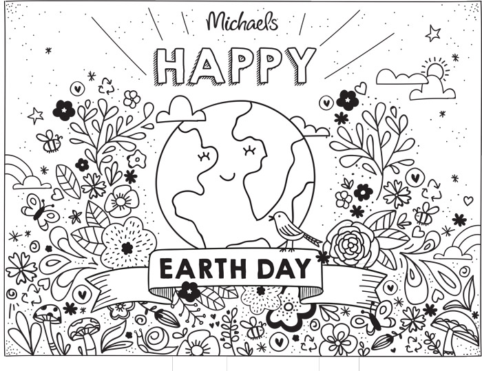 1315 earth day free clipart 7