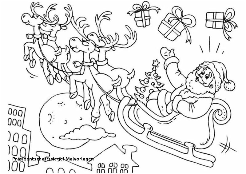 315 kostenlos animal coloring pages horse coloring page