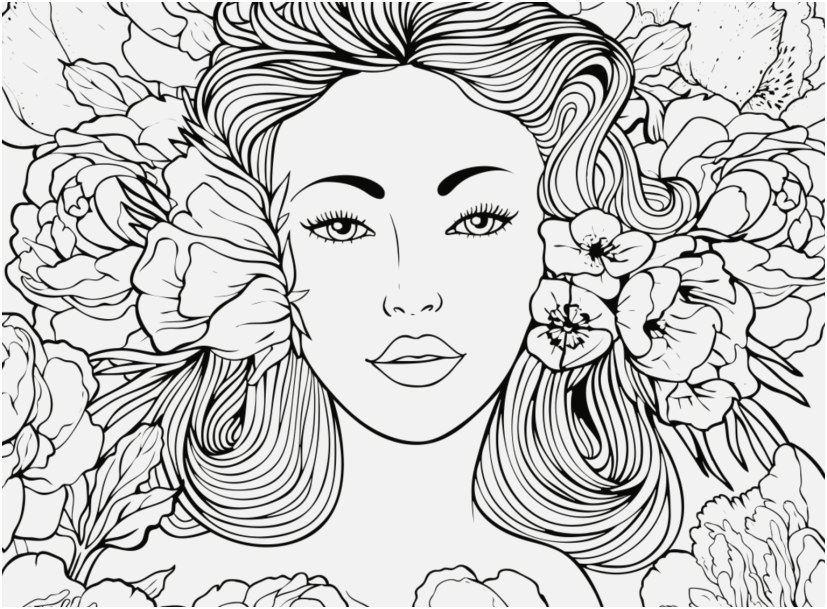 38 photographs recolor coloring book for adults very good