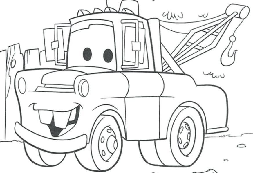 556 disney cars free clipart 3