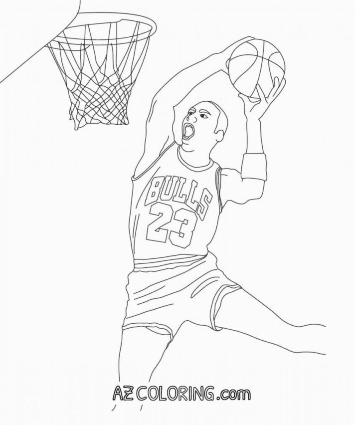 71 most fab basketball player coloring pageshen curry free