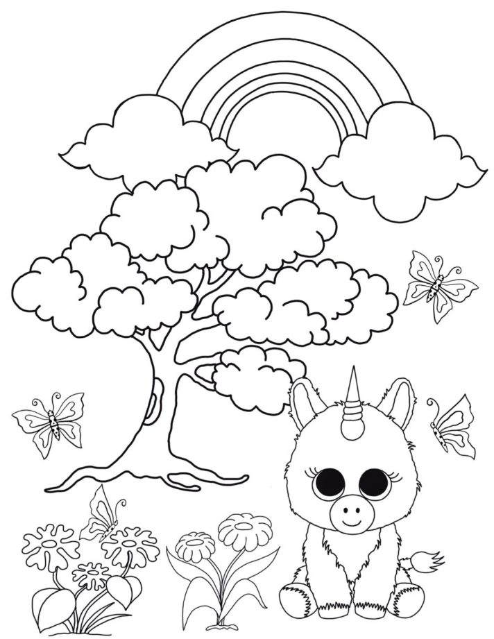 74 most class coloring printable disney princess staggering