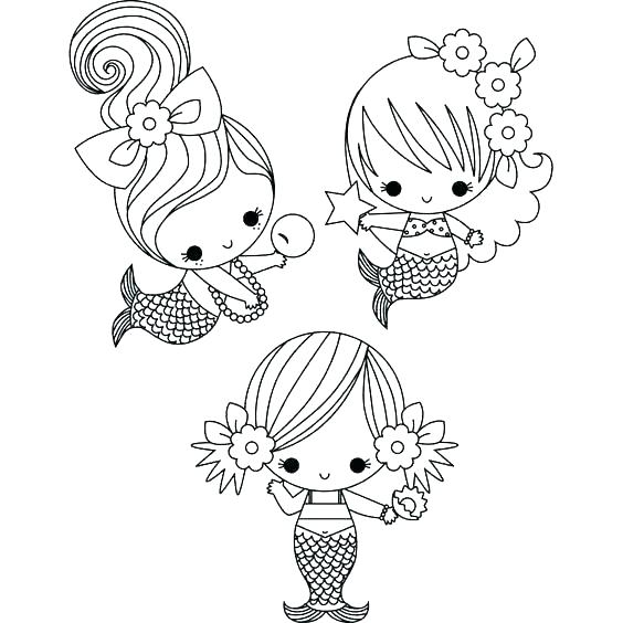 9900 mermaid free clipart 63
