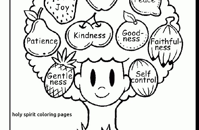 acts of kindness coloring pages at getdrawings free