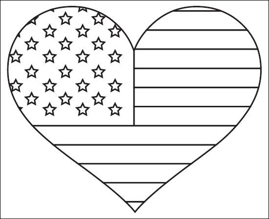 american flag coloring page new photos american flag
