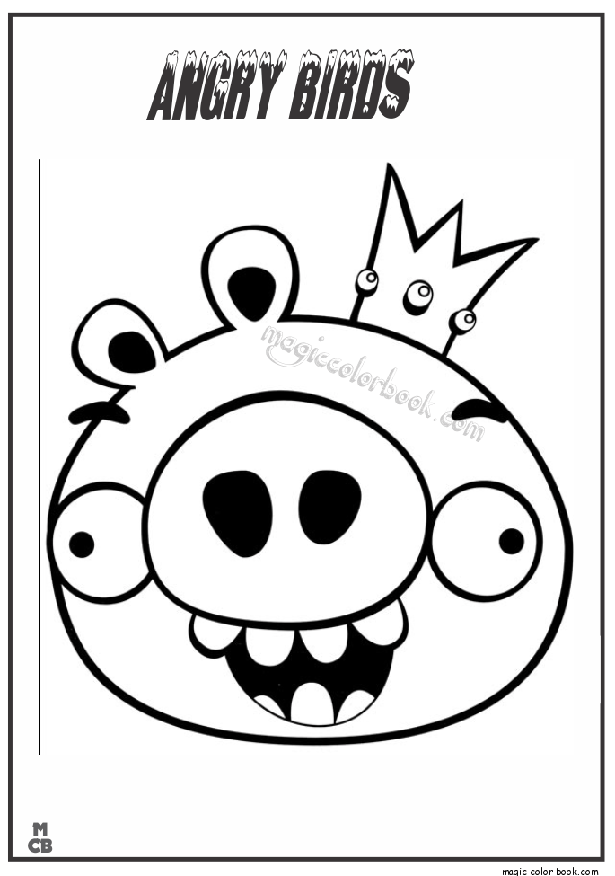 angry bird halloween coloring pages angry birds matilda the