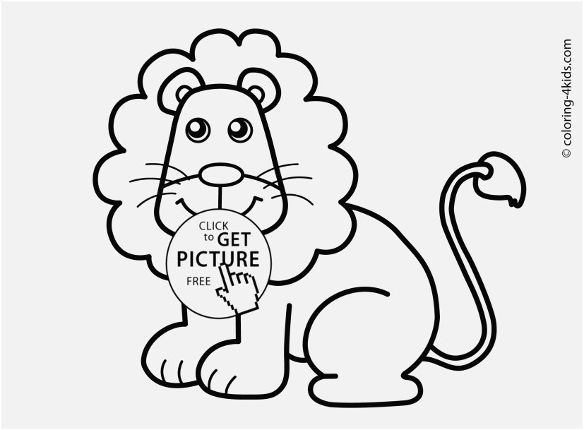 animal coloring pages printable pictures new drawing sheets
