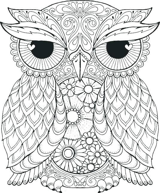 animal mandala coloring pages at getdrawings free for