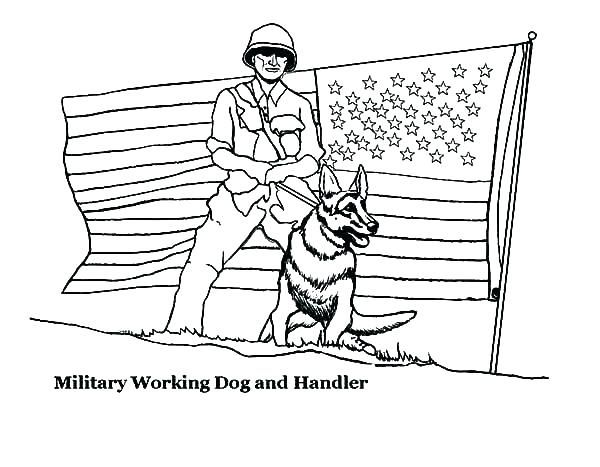 army coloring pages military coloring page army coloring
