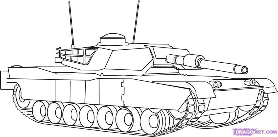 army tank coloring pages this is your indexhtml page tank