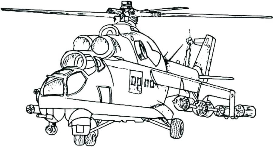 army truck coloring pages at getdrawings free for