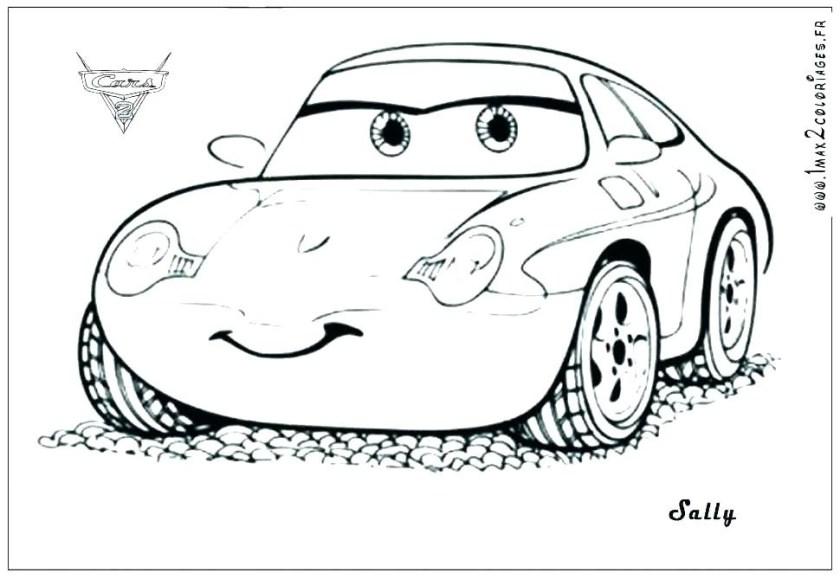 ausmalbild auto of cars ausmalbilder 758 malvorlage alle