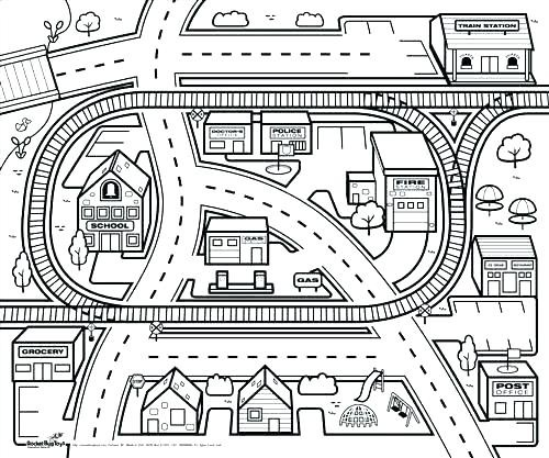 ausmalbilder lego lego city coloring pages elegant frisches