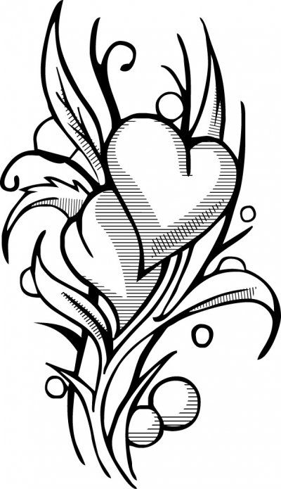 - Awesome Coloring Pages Picture - Whitesbelfast