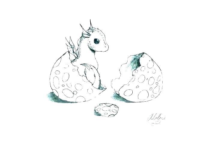 ba dragon coloring pages sheets drawing cangkemclub