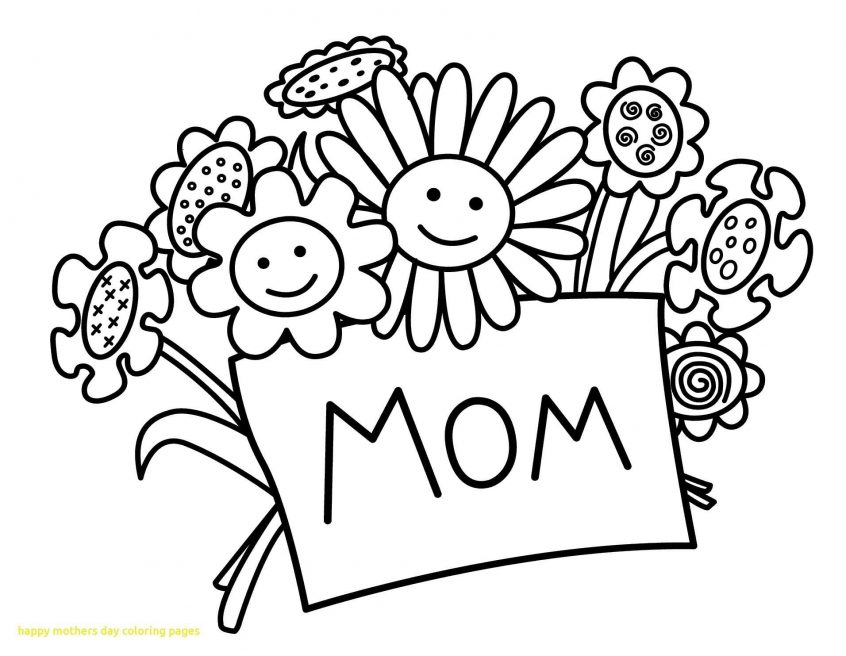 best coloring cool mom pages catholic love momjunction