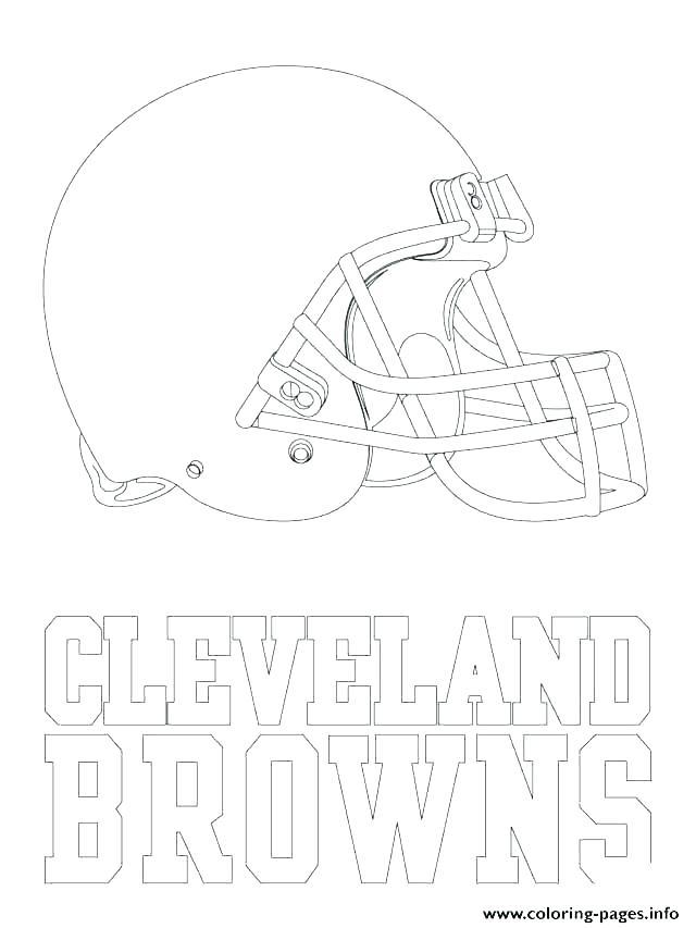 best dallas cowboys printable logo chavez blog
