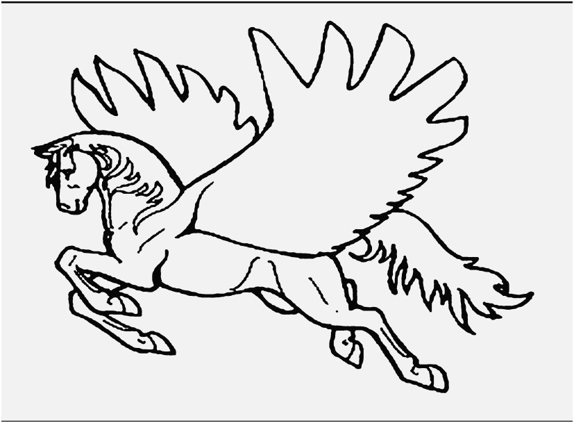 beyblade coloring pages view challenge cute pegasus coloring