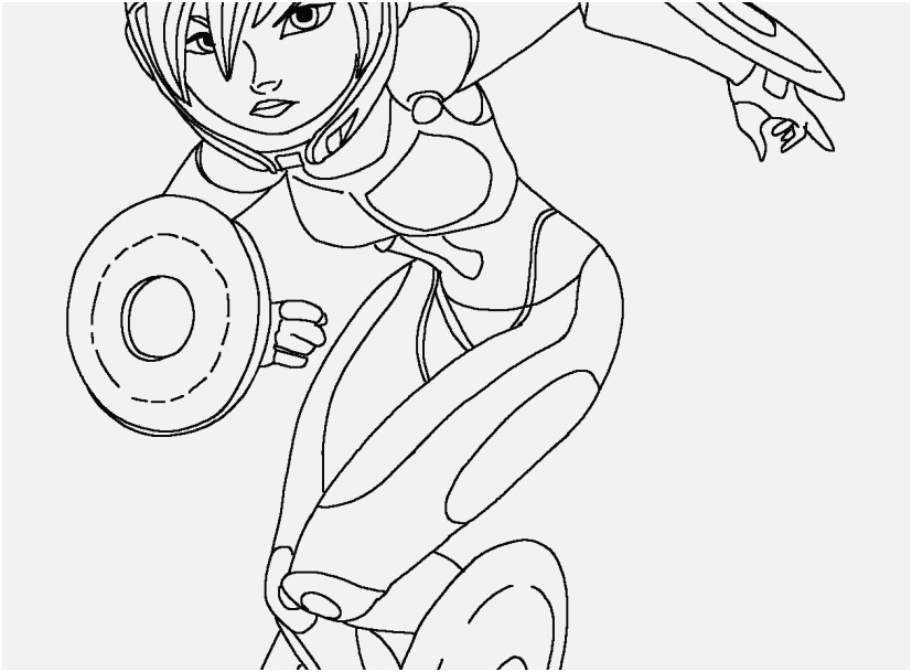 big coloring sheets photo big hero 6 coloring pages