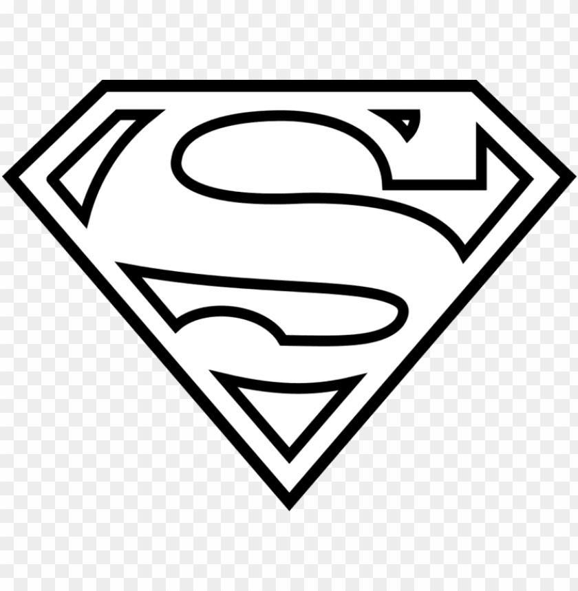 black and white download autism svg superman printable