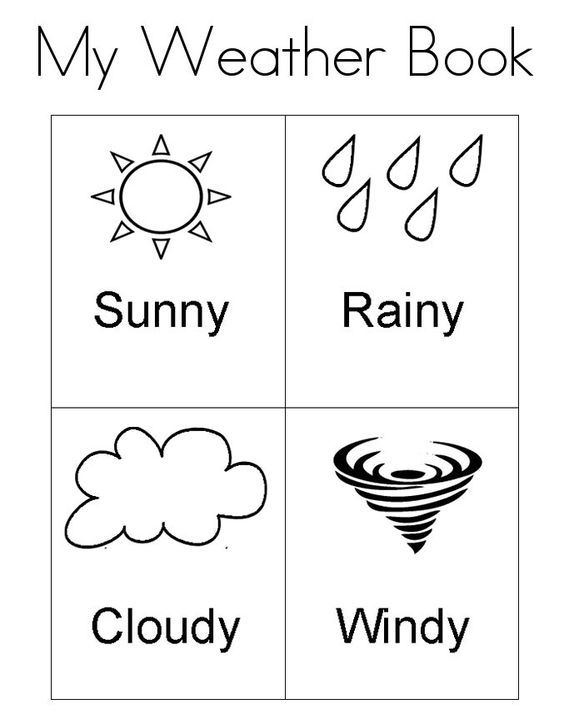 book coloring weather coloring pages printable at weather