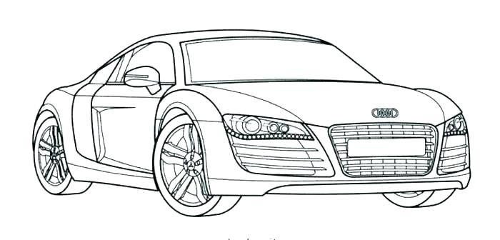 bugatti veyron super sport coloring pages