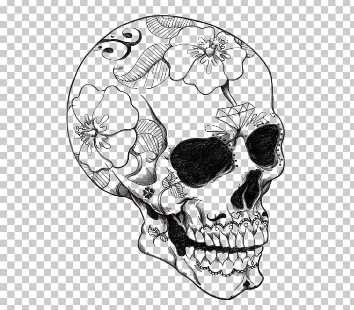 calavera coloring book skull coloring pages for adults png