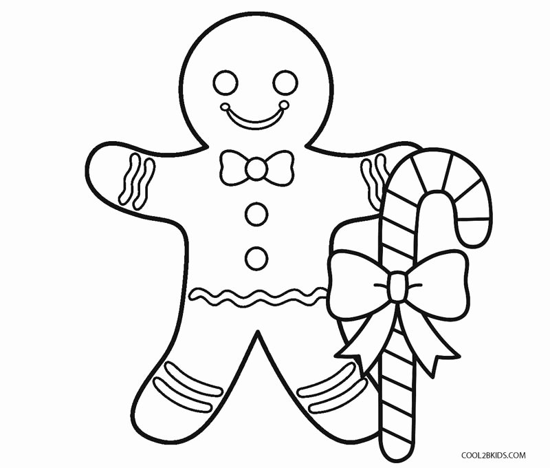 candy cane coloring page elegant free printable candy cane